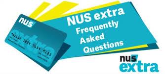 ls plus open box promo code faq nus extra www nus org uk