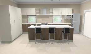 laminex kitchen ideas kitchen laminex designer 3d light cabinet colour alpaca