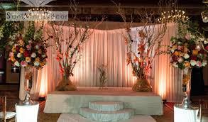 awesome wedding ideas praiseworthy sympathy plant arrangements tags sympathy flower