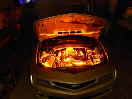 car lighting installation near me 22 best car lighting images on pinterest motorcycle accessories