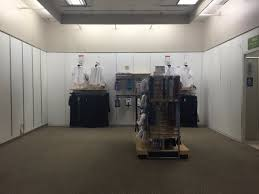 why people don u0027t shop at sears and kmart business insider