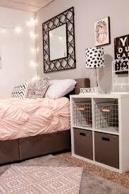 Fun Bedroom Ideas by Bedroom Charming Fun Bedroom Decorating Ideas Teen Boys Teenage