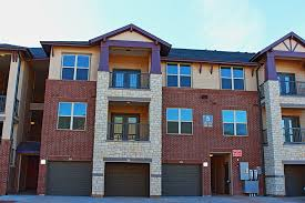 one bedroom apartments in norman ok anatole at norman rentals norman ok apartments com