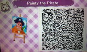 animal crossing sign qr code are ya ready for a new qr code ac
