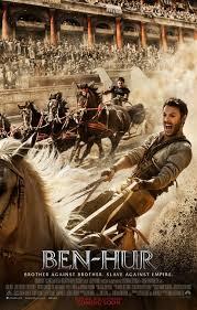 film india terbaru phantom majesty dvd movie jual dvd film online koleksi film terbaru dan