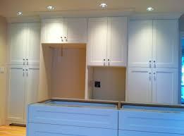 Kitchen Cabinet Knob Placement Shaker Cabinet Handle Placement Memsaheb Net