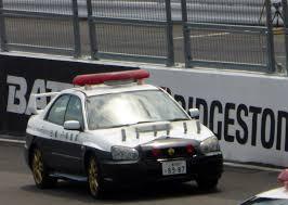 subaru gdb file subaru impreza wrx sti gdb mie preference police car jpg