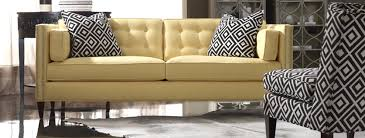 living room furniture in lancaster and camp hill interiors home