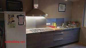 cuisines brico d駱ot meubles cuisine brico d駱ot 100 images porte de cuisine brico