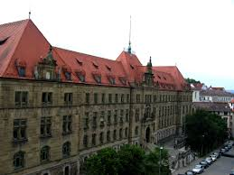 Amtsgericht Baden Baden Amtsgericht Tübingen Startseite