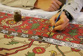 Oriental Rug Design Rug Design Motifs And Patterns Persian And Turkish Oriental