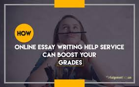 cheap writing college essays help with writing research papersiwriter is  the fastest easiest and most reliable