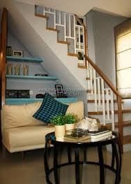 camella homes interior design interior designer in cavite reana of camella lessandra bacoor