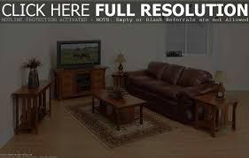 Furniture Stores Living Room 93 Mission Living Room Furniture Living Room Vs