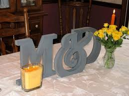 wooden letters home decor standing wood letters shelf letters craftcuts com