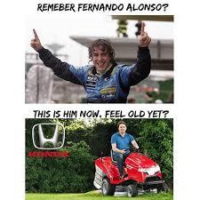 Sebastian Vettel Meme - photos about f1memes on instagram