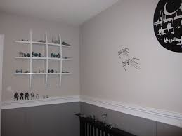 dreaded star wars room decor picture ideas home design decorating