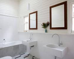 white tile bathroom design ideas country bathroom design ideas renovations photos