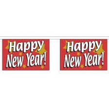 41 beste afbeeldingen happy new 25 beste ideeën vlaggenlijn happy new year op