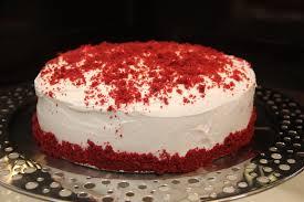 treats treats specialty cakes treats