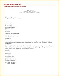 Free Basic Resume Template Carpenter Resume Template U2013 9 Free Samples Examples