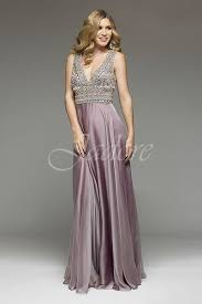 wedding dress hire perth 31 best jadore fashion images on au dress online and