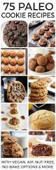 best 25 clean eating cookies ideas on pinterest yummy oatmeal