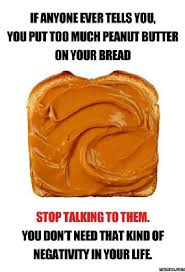 Peanut Butter Meme - peanut butter meme 28 images peanut butter jelly time allergic