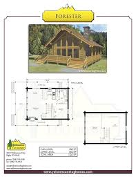 Townhouse Floor Plan Luxury Best 10 Cheap Log Cabins Ideas On Pinterest Cheap Log Cabin 3