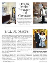 retail profile ballard designs home accents today