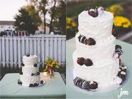 patti jo u0026 eric backyard fall wedding in southern maryland