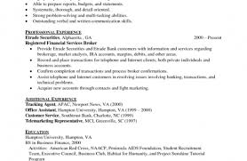 best resume format for experienced professionals inviting photo cover letter template pinterest inspirational
