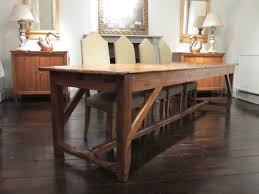 Farmhouse Dining Room Table by Farmhouse Dining Room Table Style Decor Porch U0026 Living Room