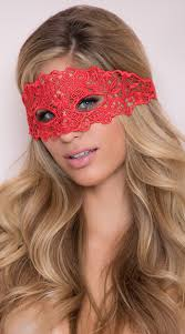 wide shut mask for sale eye mask wide shut mask black eye mask gold eye mask lace
