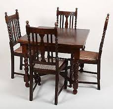 oak table and chairs oak dining table and chairs ebay