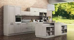 solid wood kitchen furniture transitional natural ash solid wood kitchen cabinet op14 106