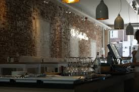 Home Interior Design Styles The Most Awesome Along With Beautiful Urban Interior Design