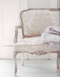 Patterned Loveseats 489 Best The Davenport Images On Pinterest Antique Furniture