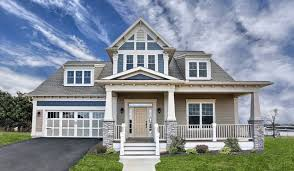 find your new home in pennsylvania photo gallery of new homes