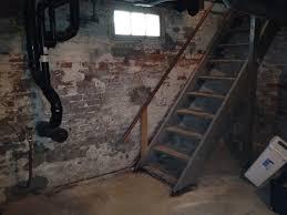 pioneer basement solutionsfoundation replacement pioneer
