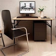 black office desk for sale need computer desk office desk 39 4modern folding table computer