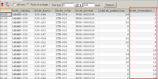 query membuat tabel di sql menggunakan field auto increment di mysql mysql tutorial bahasa