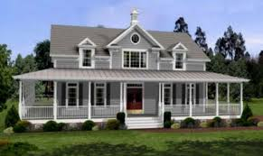 farmhouse with wrap around porch 21 farmhouse with wrap around porch plans photo building