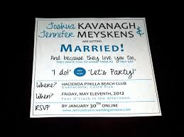 Wedding Invitations Sayings Wedding Invitations Wording U2014 Criolla Brithday U0026 Wedding