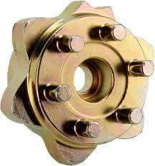 factory pro tuning shift kit evo m109r 1110 0036 shft evo s95