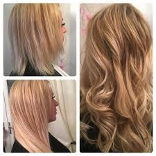 what is hair extension hair extensions in beverley east gumtree