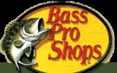 pro bass black friday ad bass pro shops u0027 black friday ad is in the mail 10 jeans 99
