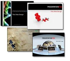 presentationpro experts for microsoft powerpoint