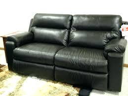 La Z Boy Sofa Slipcover Lazy Boy Sofas Recliners La Z Recliner Sofa Slipcover Double Push