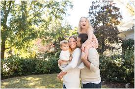 family photographer katey penton photography